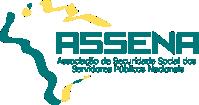ASSENA – Associação de Seguridade Social dos Servidores Públicos Nacionais